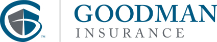 Goodman Insurance Services